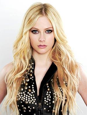 File:Avril-Lavigne-pic.jpg