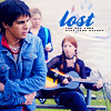 File:Degrassi Icon - 20.png