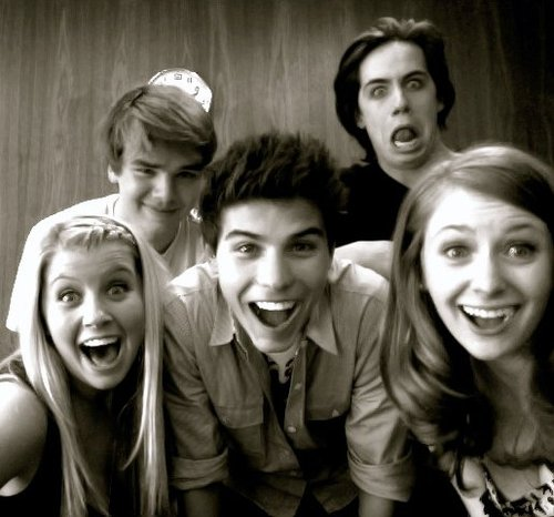 File:Degrassi people1.jpg