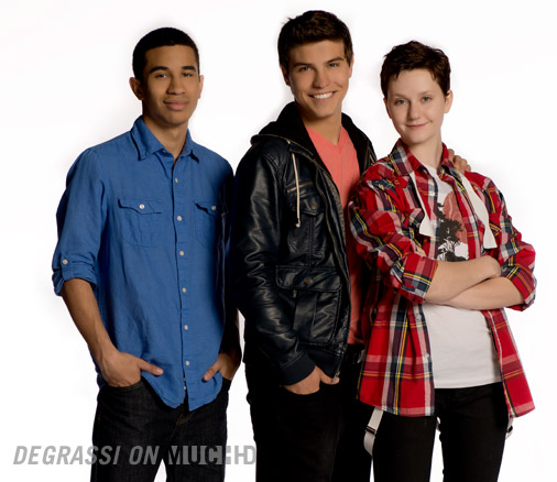 File:Degrassi-adam-season12-01.jpg