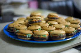 File:The burger cookies.png
