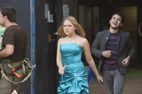 File:Degrassi-Goes-Hollywood-n10.jpg