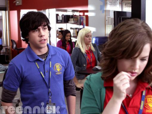 File:Degrassi-in-the-cold-of-the-night-part-2-picture-3.jpg