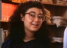 Diana2