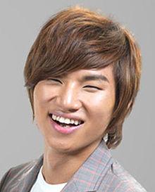 File:220px-Daesung.jpg