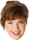 File:Clare Profile Link 3.png