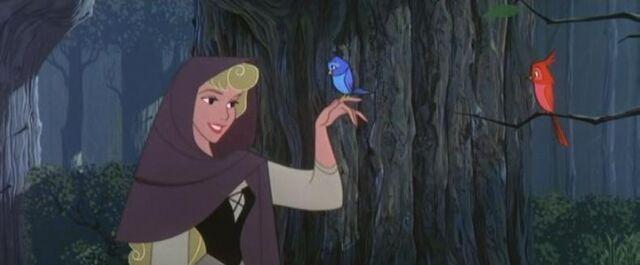 File:Disney.jpg