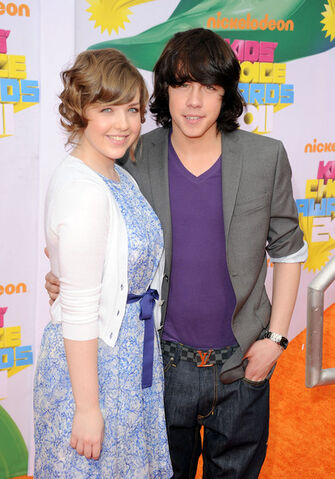 File:Munro+Chambers+Nickelodeon+24th+Annual+Kids+B7Xg40jnqqTl.jpg