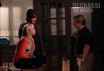 File:Normal degrassi-episode-five-03.jpg
