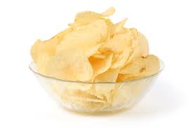 File:Bowl of chips.png
