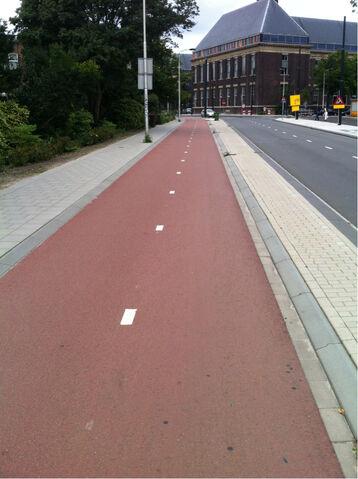 File:Dutchbike.jpg