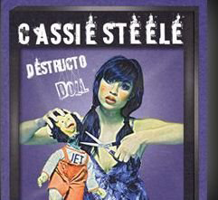 File:Destructo doll cover.jpg