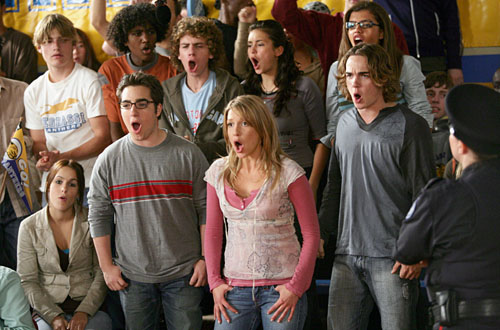 File:Degrassi-next-generation17.jpg