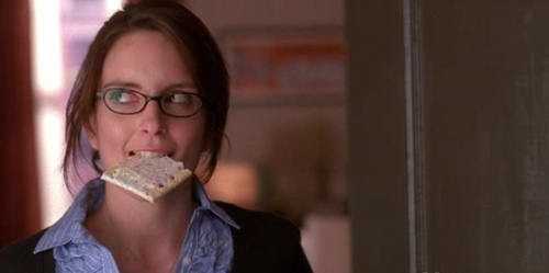 File:30 Rock Liz Lemon.jpeg
