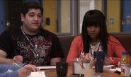 Degrassi-Ep.-3-Preview-Clip