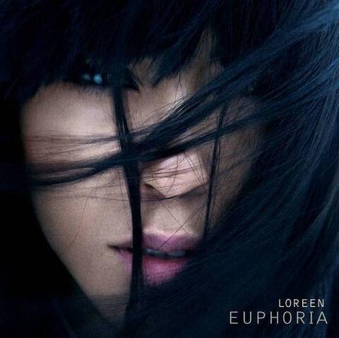 File:Loreen Euphoria ESC 2012.jpg
