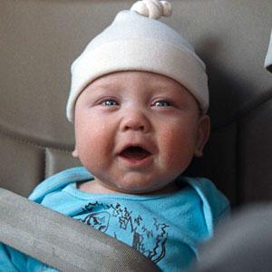 File:Baby-tyler-hangover-0609-lg-40772022.jpg