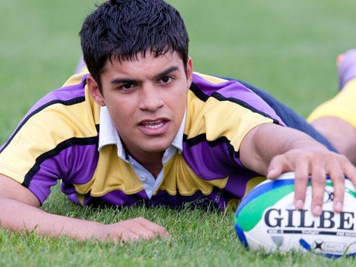File:Ep5-nick-rugby10-510.jpg