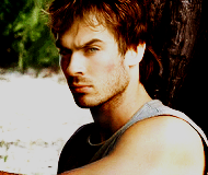 File:Boone Carlyle - Icon 2.png