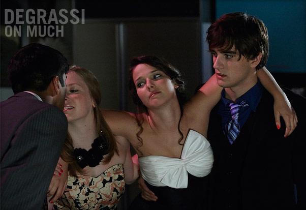 File:Degrassi-episode27-12.jpg