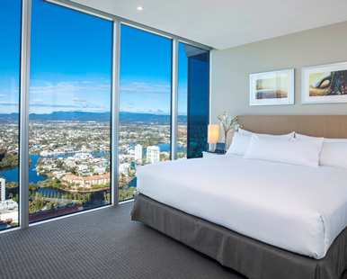 File:Hilton Surfers Paradise Residences K1ACS2 2.jpg