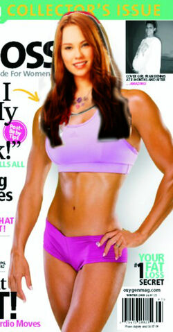 File:Katie on the Cover of a Fitness Magazine .jpg