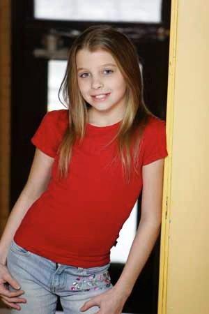 File:Jessica tyler younger 1.jpg