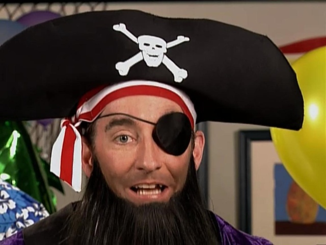 File:640px-Patchy-the-pirate-1.jpg