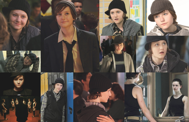 File:800px-Adam Compilation.png