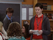Degrassi-smash-into-you-part-1-picture-11