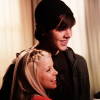 File:Degrassi10-03.png