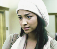 File:Emily Fields - Icon 1.png
