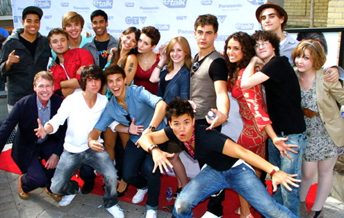File:Degrassi meet and greet.jpg
