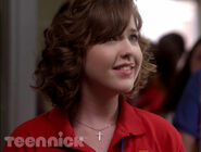 Degrassi-underneath-it-all-part-2-image-6