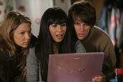 Degrassi-Goes-Hollywood-n12