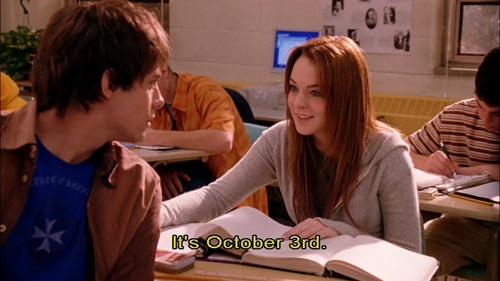 File:October3rd.jpg