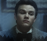 File:Kurt Hummel - Icon 2.png
