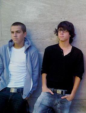 File:Look at us, we so cool.png