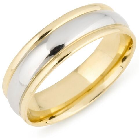 File:Man-wedding-ring.jpg