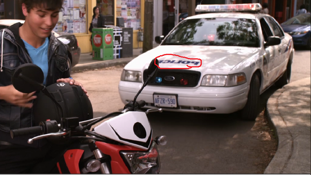 File:Policebackwards.png
