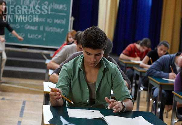 File:Degrassi-episode-23-04.jpg