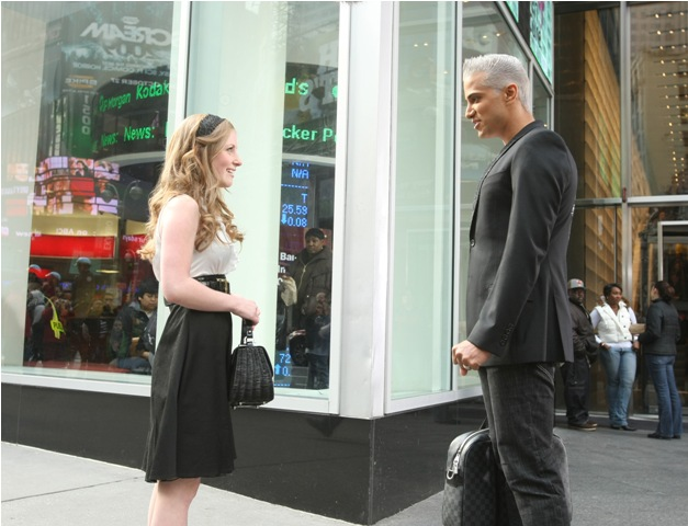 File:Degrassi manhattan 12july10 02.JPG