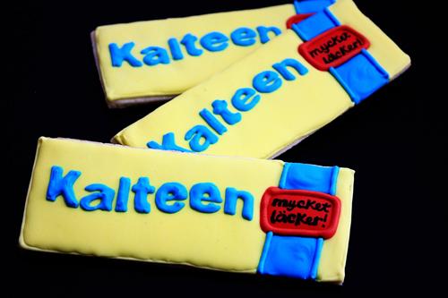 File:Kalteen-bars-8.jpg