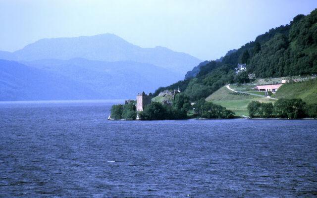 File:Loch Ness.jpg