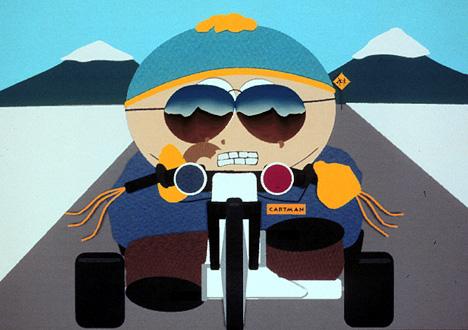 File:South park cartman.jpg