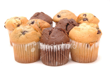 File:Stock-photo-470853-assorted-muffins.jpg