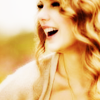 File:Tayswift.png