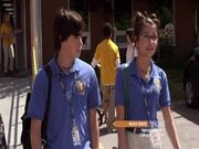 Normal th degrassi s11e32084