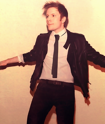 File:Patrick-Stump-patrick-stump-31368504-363-428.png