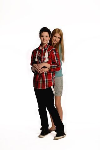File:Becky and Adam.jpg